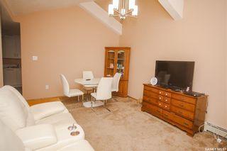 Photo 16: 303 3220 33rd Street West in Saskatoon: Dundonald Residential for sale : MLS®# SK843021