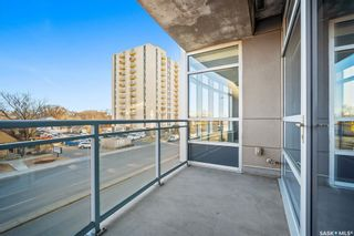 Photo 21: 203 2300 Broad Street in Regina: Transition Area Residential for sale : MLS®# SK831468