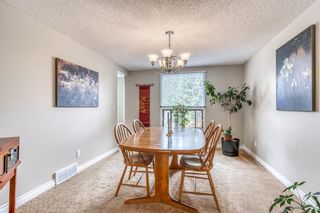 Photo 11: 12 Hawkfield Crescent NW in Calgary: Hawkwood Detached for sale : MLS®# A1120196