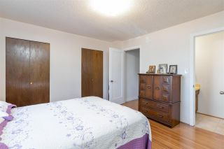 Photo 9: 3562 GLADSTONE Street in Vancouver: Grandview Woodland House for sale (Vancouver East)  : MLS®# R2588301