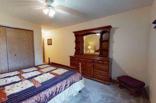 Photo 9: 214 10915 21 Avenue in Edmonton: Zone 16 Condo for sale : MLS®# E4247725