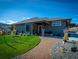 Photo 24: 142 641 E SHUSWAP ROAD in Kamloops: South Thompson Valley House for sale : MLS®# 164119