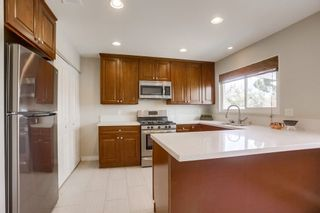 Photo 7: CLAIREMONT House for sale : 4 bedrooms : 4842 Kings Way in San Diego