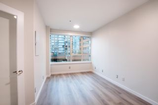 """Photo 13: 814 1177 HORNBY Street in Vancouver: Downtown VW Condo for sale in """"LONDON PLACE"""" (Vancouver West)  : MLS®# R2611424"""