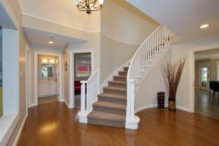 "Photo 3: 5819 MUSGRAVE Crescent in Richmond: Terra Nova House for sale in ""TERRA NOVA"" : MLS®# R2589187"