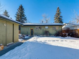 Photo 43: 9424 24 Street SW in Calgary: Palliser Detached for sale : MLS®# A1060681