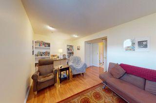 Photo 41: 2 309 3 Avenue: Irricana Row/Townhouse for sale : MLS®# A1093775