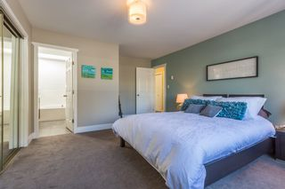 Photo 10: 3643 W 2ND Avenue in Vancouver: Kitsilano 1/2 Duplex for sale (Vancouver West)  : MLS®# R2004250