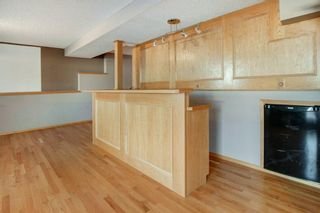 Photo 21: 66 Jensen Heights Place NE: Airdrie Detached for sale : MLS®# A1065376