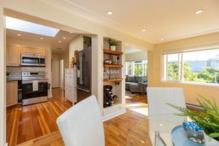 Photo 8: 4012 N Raymond St in : SW Glanford House for sale (Saanich West)  : MLS®# 882577