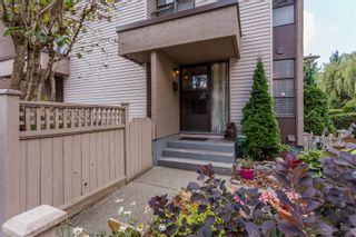 """Photo 3: 49 13809 102 Avenue in Surrey: Whalley Townhouse for sale in """"The Meadows"""" (North Surrey)  : MLS®# F1447952"""