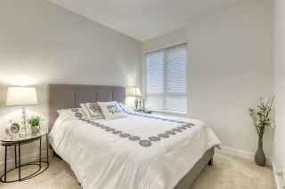 """Photo 15: 120 3399 NOEL Drive in Burnaby: Sullivan Heights Condo for sale in """"CAMERON"""" (Burnaby North)  : MLS®# R2498980"""