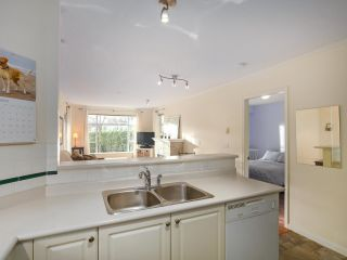"""Photo 9: 106 3625 WINDCREST Drive in North Vancouver: Roche Point Condo for sale in """"WINDSONG"""" : MLS®# R2618922"""