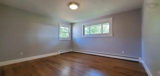 Photo 11: 26 Edward Laurie Drive in Halifax: 5-Fairmount, Clayton Park, Rockingham Residential for sale (Halifax-Dartmouth)  : MLS®# 202123561