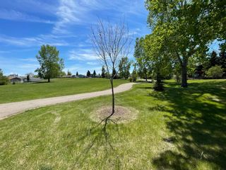 Photo 47: 5218 Silverpark Close: Olds Detached for sale : MLS®# A1115703
