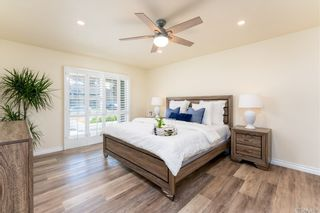 Photo 13: 24701 Argus Drive in Mission Viejo: Residential for sale (MC - Mission Viejo Central)  : MLS®# OC21193164