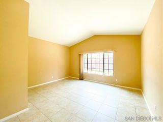 Photo 3: ENCINITAS Twin-home for sale : 3 bedrooms : 2328 Summerhill Dr