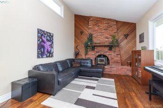 Photo 2: 6525 Golledge Ave in SOOKE: Sk Sooke Vill Core House for sale (Sooke)  : MLS®# 820262
