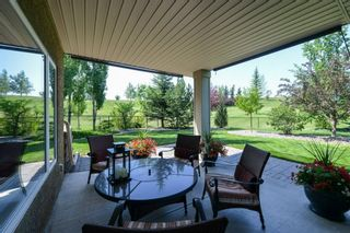 Photo 45: 69 Heritage Harbour: Heritage Pointe Detached for sale : MLS®# A1129701