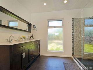 Photo 9: 1291 Highrock Ave in VICTORIA: Es Rockheights House for sale (Esquimalt)  : MLS®# 704279