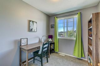 Photo 21: 802 140 Sagewood Boulevard SW: Airdrie Row/Townhouse for sale : MLS®# A1114716