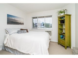Photo 16: 2355 RIDGEWAY Street in Abbotsford: Abbotsford West House for sale : MLS®# R2537174