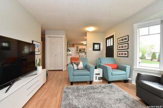 Photo 4: 7307 Whelan Drive in Regina: Rochdale Park Residential for sale : MLS®# SK733404