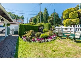 Photo 29: 2802 MCGILL STREET in Vancouver: Hastings Sunrise House for sale (Vancouver East)  : MLS®# R2602409