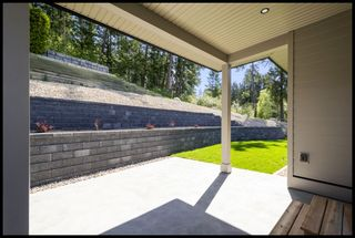 Photo 49: 10 2990 Northeast 20 Street in Salmon Arm: THE UPLANDS House for sale (NE Salmon Arm)  : MLS®# 10182219
