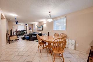 Photo 11: 7712 110 Street in Edmonton: Zone 15 House for sale : MLS®# E4237375