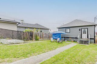 Photo 14: 610 Nicol St in : Na South Nanaimo House for sale (Nanaimo)  : MLS®# 876612