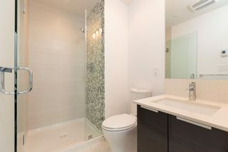 Photo 16: 3808 1283 HOWE Street in Vancouver: Downtown VW Condo for sale (Vancouver West)  : MLS®# R2607083