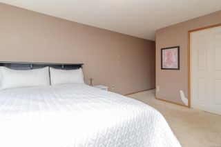 Photo 13: 111 10459 Resthaven Dr in : Si Sidney North-East Condo for sale (Sidney)  : MLS®# 877016