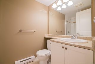 Photo 12: 203 5660 Edgewater Lane in : Na North Nanaimo Condo for sale (Nanaimo)  : MLS®# 878141