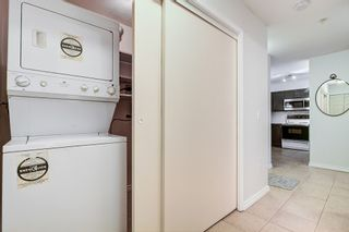 Photo 10: 308 11605 227 Street in Maple Ridge: East Central Condo for sale : MLS®# R2406154