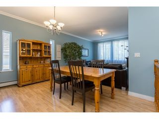 Photo 9: 6239 137A Street in Surrey: Sullivan Station House for sale : MLS®# R2594345