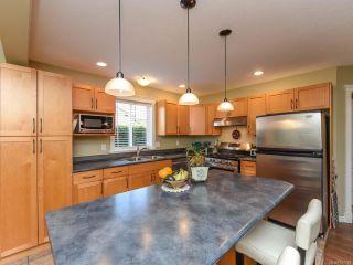 Photo 4: 2304 Heron Cres in COMOX: CV Comox (Town of) House for sale (Comox Valley)  : MLS®# 834118