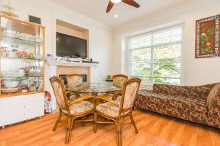 """Photo 5: 450 E 44TH Avenue in Vancouver: Fraser VE 1/2 Duplex for sale in """"Main/Fraser"""" (Vancouver East)  : MLS®# R2108825"""