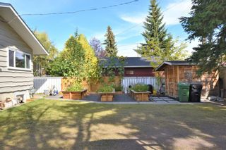 Photo 41: 643 WILLOWBURN Crescent SE in Calgary: Willow Park Detached for sale : MLS®# A1085476