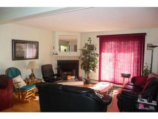 Photo 9: 481 Thompson Drive in WINNIPEG: St James Condominium for sale (West Winnipeg)  : MLS®# 1201708