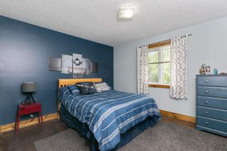 Photo 23: 26 52318 RGE RD 213: Rural Strathcona County House for sale : MLS®# E4248912