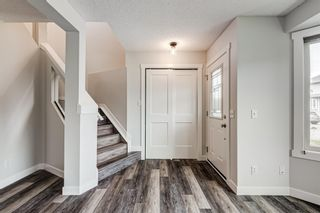 Photo 2: 253 Arbour Grove Close NW in Calgary: Arbour Lake Detached for sale : MLS®# A1128031