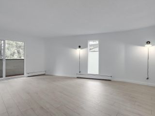 """Photo 3: 201 725 COMMERCIAL Drive in Vancouver: Hastings Condo for sale in """"PLACE DE VITO"""" (Vancouver East)  : MLS®# R2332392"""