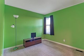 Photo 11: 13414 69 Avenue in Surrey: West Newton 1/2 Duplex for sale : MLS®# R2421240