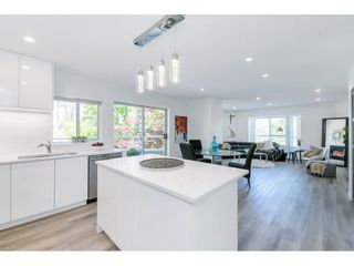 """Photo 15: 325 1952 152A Street in Surrey: King George Corridor Condo for sale in """"Chateau Grace"""" (South Surrey White Rock)  : MLS®# R2580670"""