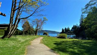 Photo 35: 1600 LOOK OUT Point in North Vancouver: Deep Cove House for sale : MLS®# R2589643