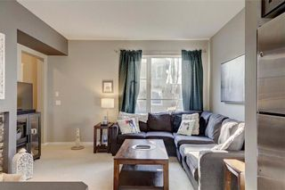 Photo 14: 25 CHAPALINA Square SE in Calgary: Chaparral Row/Townhouse for sale : MLS®# C4273593