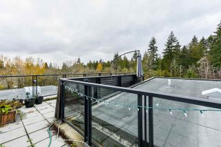 "Photo 15: 401 7418 BYRNEPARK Walk in Burnaby: South Slope Condo for sale in ""GREEN"" (Burnaby South)  : MLS®# R2519549"