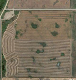 Photo 3: Berg land in Hudson Bay: Farm for sale (Hudson Bay Rm No. 394)  : MLS®# SK833972
