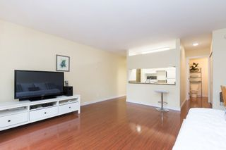 """Photo 4: 214 436 SEVENTH Street in New Westminster: Uptown NW Condo for sale in """"Regency Court"""" : MLS®# R2289839"""